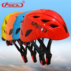 Шлем для скалолазания Asol