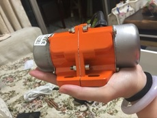 Микро-двигатель для цифровой техники Stellar 220V380V30W50W80W100W120W