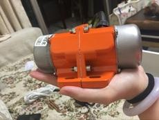Микро-двигатель для цифровой техники Stellar 220V380V