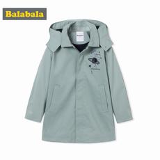 детское пальто Balabala 22143161401 2017