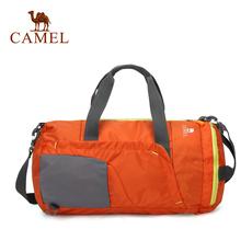 Дорожная сумка Camel a6s3c3117 2016 30L
