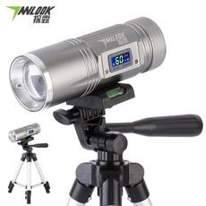 Рыболовный фонарик Probe exposed TL/t390 30W