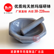 Измерительный прибор lybham/001 50mm60mm70mm80mm90mm100mm120mm150