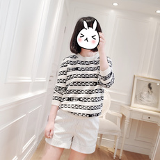 Womens sweater Other 111 VIP 17