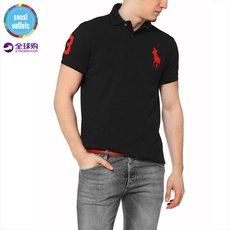 Polo Shirt srl1607p Polo Polo Ralph