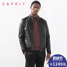 Leather Esprit 126ee2g012 2016