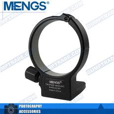 Кольцо для макросъёмки Mengs II (B)