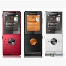 Мобильный телефон Sony Ericsson W350C W350
