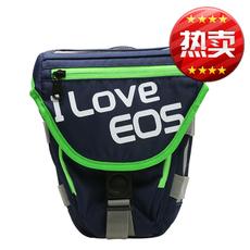 сумка для фотокамеры