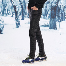 Insulated pants Pever & z kr551523