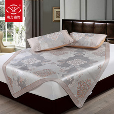 Покрывало-циновка Southern bedroom decorated 314ss021 1.8m