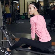 Одежда для йоги Gaueneen n5003