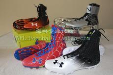 Обувь для регби Under Armour Highlight