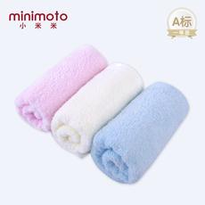 Полотенца, Носовые платки Minimoto (3 Koshiro)