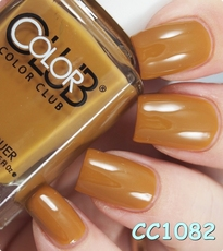 OTHER COLOR CLUB 55 100