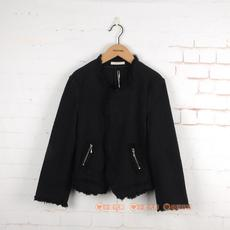 Short jacket Esprit 065EE1G013-001