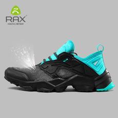 трекинговые кроссовки Rax 71/5c 386