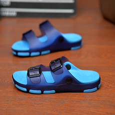 Kids shoes home OTHER 801