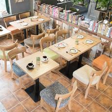 Обеденные столы и стулья Athena