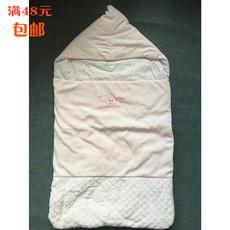 Одеяло-конверт OTHER