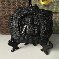 Украшение из древесного угля Datong coal