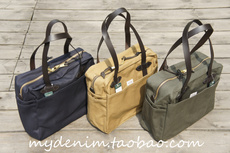 Сумка OTHER Filson Tote 70261 261