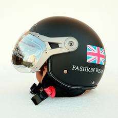 Шлем для скутера Gxt 288