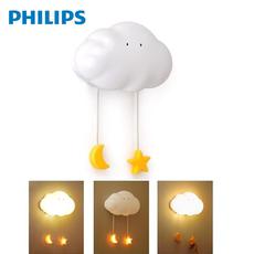 Бра Philips 30833 Led LED