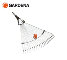Грабли Gardena 3103 Combisystem