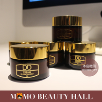 BEAUTY HALL�n��DD˪ ���x��覱������� �۵�BB��Ʒ��ُ��y��˪