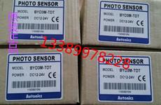 Датчик для принтера Autonics BYD3M