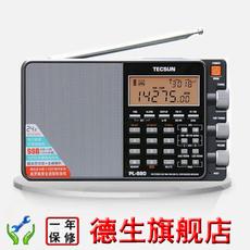 Радиоприёмник The Tecsun Tecsun/PL-880