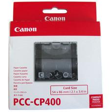 Оборудование для фотолабораторий Canon PCC CP400