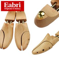 Колодки для обуви Eabri 020301304