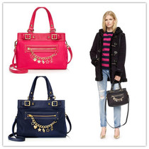 ��; �����ُ Juicy Couture ����朗l���μ�������YHRU3826