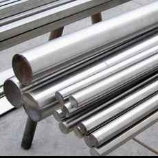 Круглая сталь Stainless steel 316L 303