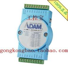Компьютерная периферия Advantech ADAM-4117 Modbus Adam4117
