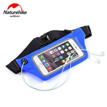 Clearance special sale of pocket bag of mobile phone with windows close to body