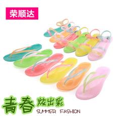 Обувь для дома Rong Shunda 2004/17