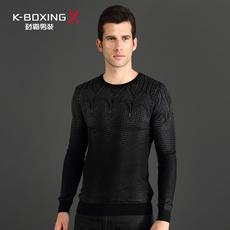 Свитер мужской K/boxing fyyx3350