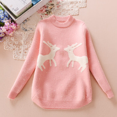 Children's sweater OTHER 2015