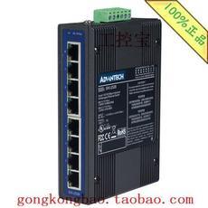 Сетевой коммутатор Advantech EKI-2528 Eki2528