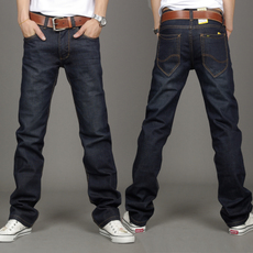 Jeans for men Acura 9129 2013