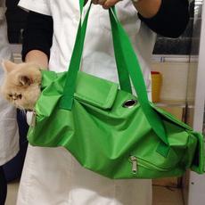 Рюкзак для животных Weinatan 0218