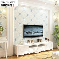 Велюровые обои Xiao Hang decorative 3D
