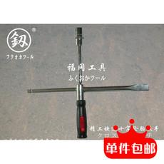 Гаечный ключ Fukuoka tools FO/3201