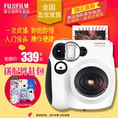 Полароид Fujifilm Instax Mini7s