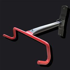 держатель для велосипеда A01