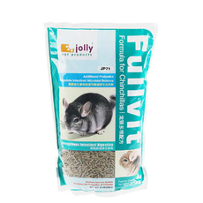 Канал/закуски Jolly pet products jp71 Jolly