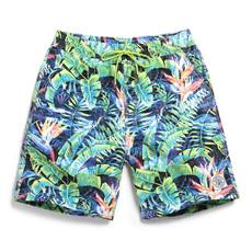 Пляжные шорты Cover waves gma639